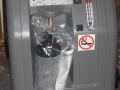 Osobný kyslíkový koncentrátor DeVilbiss Compact 525