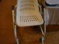 Sprchovacia stolička
